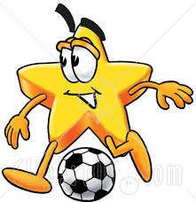 http://t1.gstatic.com/images?q=tbn:M9Ftba-uYCWQNM:http://images.clipartof.com/small/17496-Clipart-Picture-Of-A-Star-Mascot-Cartoon-Character-Kicking-A-Soccer-Ball.jpg