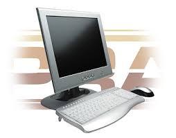 computer,duplicate files