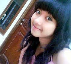 Download Video Indonesia toket cewek sma tetek gadis bugil dikelas virgin perawan video bugil cewek virgin