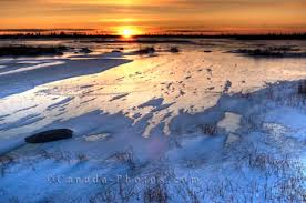 picture of Churchill Manitoba