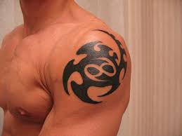 Horoscope Tattoos Cancer