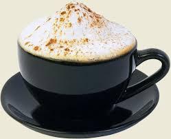 ملف كامل عن القهوة cappuccino 2.jpg