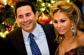 adrienne-and-paul-nassif.jpg&t=1