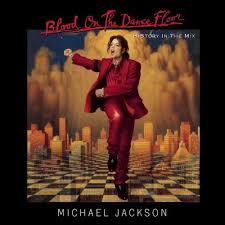 Testi delle canzoni di Michael!! - Pagina 3 Michael_jackson