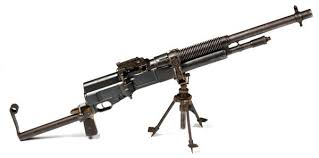 Les armes à feu 14675_0166_1_lg