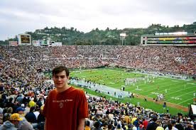 Joss at Rose Bowl.jpg