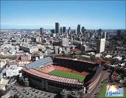 صور ملاعب جنوب إفريقيا 2womb2101123200825152