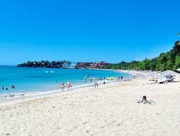 ¿De qué país eres? Puerto-plata-republica-dominicana