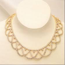 مجوهرات الفردان - مجوهرات معوض - مجوهرات فتيحي - مجوهرات طيبة - مجوهرات العثيم utx60681.jpg