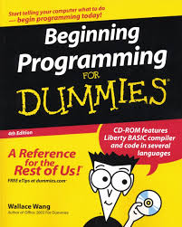 http://t1.gstatic.com/images?q=tbn:Mkrx7KKYEyBzHM%3Ahttp://www.lsl.com.au/images/images-ref/beginning-programming-for-dummies.jpg