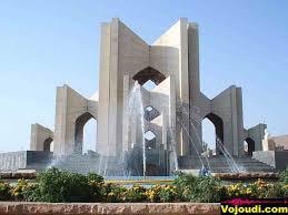 همه چیز درباره شهرستان تبریز