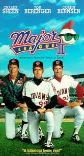 Major League 2 (1994) Buy and