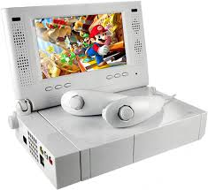 play your Wii
