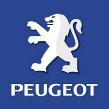 http://t1.gstatic.com/images?q=tbn:MwBxQVTgjjqZmM:http://upload.wikimedia.org/wikipedia/ar/8/88/Peugeot%252BLogo.jpg