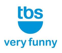 TBS programming details