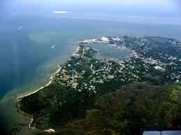 Photos of Ocracoke Island, NC