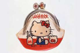 Hello Kitty Images?q=tbn:N5W523jp5R4SuM