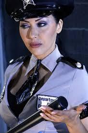 الشرطية rkmayar-011.jpg