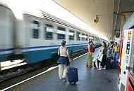 ferrovie3  190x130 Trasporto pubblico in Trentino con la Carta Ricaricabile