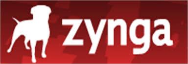 Foro gratis : Yoville - Grupo Secreto - PORTAL ZyngaLog