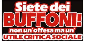buffoni%255B216%255D.jpg