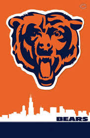 Chicago Bears Sound Clips