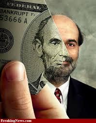 http://t1.gstatic.com/images?q=tbn:NsTto9InlOScpM:http://www.freakingnews.com/pictures/35500/Ben-Bernanke-Money--35914.jpg&t=1