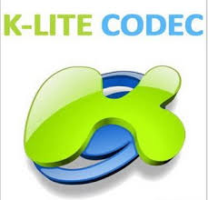 K LiteCodec K Lite Codec Pack 6.1.0 Basic/ Standard/ Full