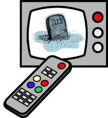 televisón