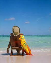 external image relaxing-on-the-beach.jpg