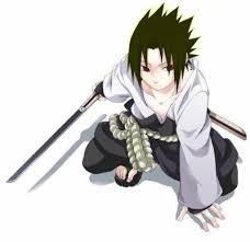 sasuke-shippuden-412369553d