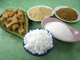 http://t1.gstatic.com/images?q=tbn:O5AJG62K6gt0CM:http://www.rennes-fitness.com/wp-content/uploads/2009/08/66931-sucre-et-varietes1.jpg