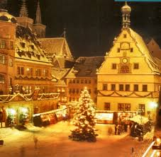 external image christmas_market_6.jpg