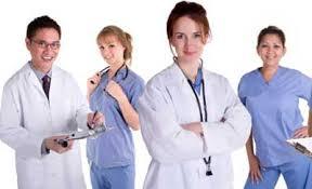 external image medicos.jpg