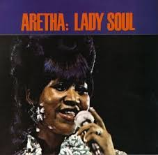 100 Albums cultes Soul, Funk, R&B Cd-cover