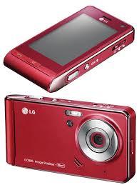 http://t1.gstatic.com/images?q=tbn:OQERQ3qSJgR11M:http://orderinstant.com/zencart/images/lg-viewty-hot-red.jpg