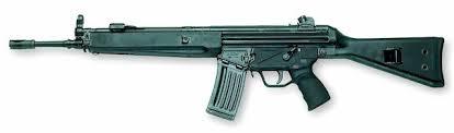 Liste des répliques - Partie III, les fusils d'assaut [En cours] Picture%5C1810255017101