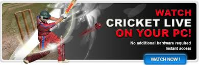 Watch India VS Australia 3rd
