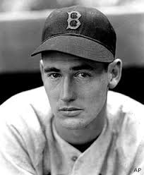 A Tribute to Ted Williams