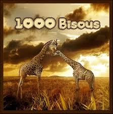 http://t1.gstatic.com/images?q=tbn:OknJeEudCoGzLM:http://www.joliecarte.com/images/carte/bisous/1000-bisous.jpg