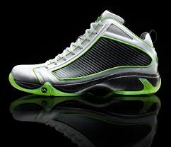 Basketball Shoes that are