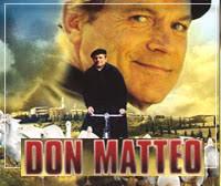 101 idee regalo per chi vi sta sul culo Don_matteo
