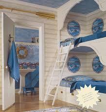 احلى غرفات الاطفال ( بس للنونو) kidsrooms.jpg