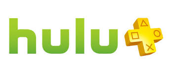 Hulu Plus made its internet