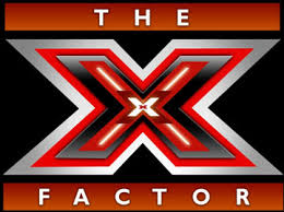 Star Trip: X Factor the game