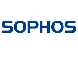 كلنا نعرف اسماء برامج الحماية .. ولكن انعرف معاني اسماءها و مكان انتاجها؟!..إذا تفضل Sophos-use