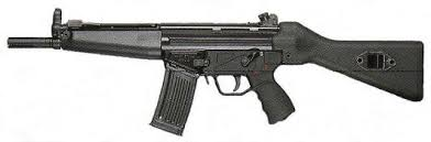 Liste des répliques - Partie III, les fusils d'assaut [En cours] A1184_Z1