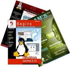 external image revistas.jpg