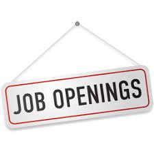 FS Locks Job Opening