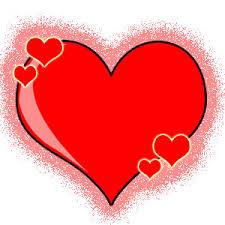 cinta, love